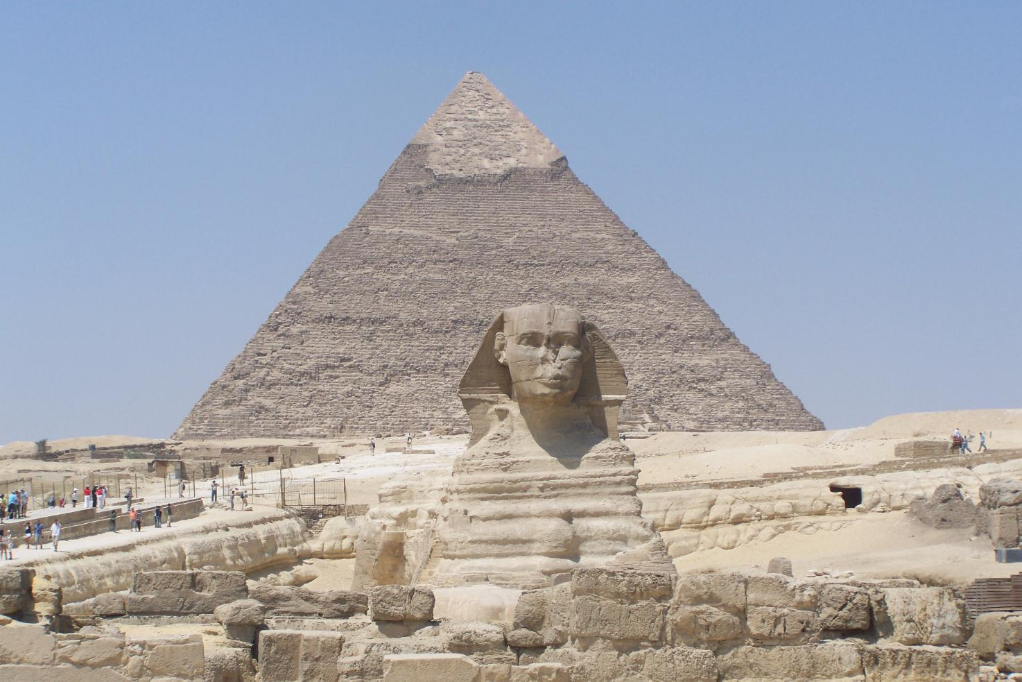 spynxetpyramide.jpg