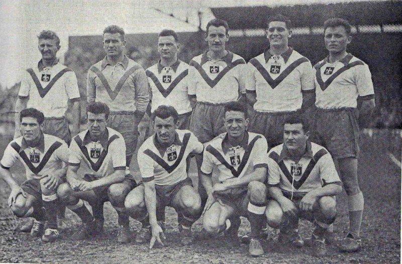 195353.jpg