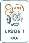 Logo_Ligue_1_saison_2012-2013-101x150 dans LOSC ma saison 2012/13